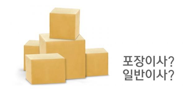 b8d8a6d43be4b904e6a169dde8fab79f_1526539062_68.jpg